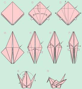 shema_origami_zhuravlik_2